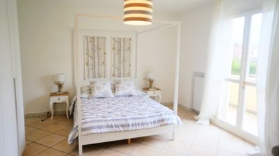 Photo for 6BR House Vacation Rental in Forte dei Marmi, Toscana