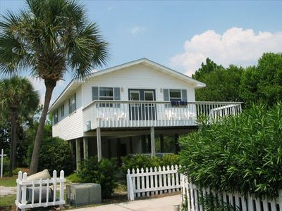 Pompano Heights 15 Winston Lane, Inlet Beach, Fl. 32413
