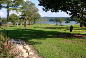 Photo for 5BR House Vacation Rental in Lowell, Arkansas