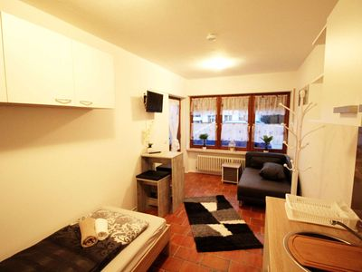 Photo for CH01 Apartment on Lake Chiemsee