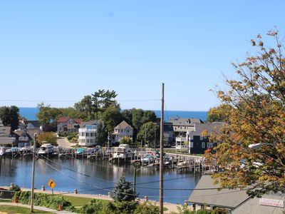 Photo for 4BR House Vacation Rental in South Haven, Michigan