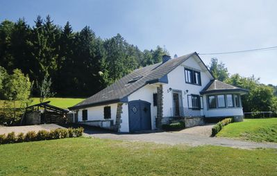 Photo for 6BR House Vacation Rental in Bomal-sur-Ourthe