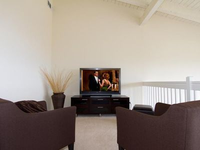 Photo for Skyline Terrace 2 Bed and 2 Bath