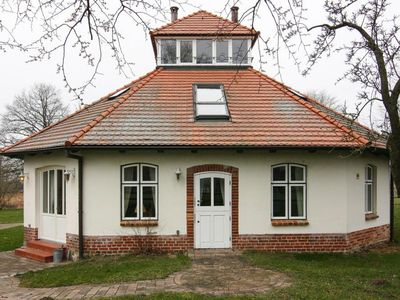Photo for holiday home auf Gut Brook, Brook  in Mecklenburger Bucht - 7 persons, 4 bedrooms