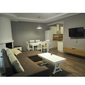 Photo for 4BR House Vacation Rental in Киев, Святошинский