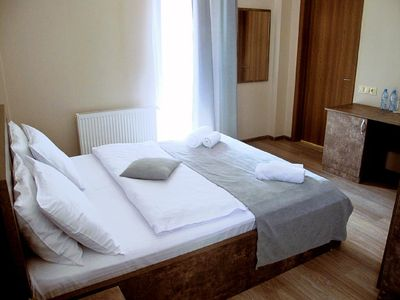 Photo for Large Double   Room #3