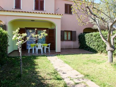 Photo for Holiday apartment close to the centre