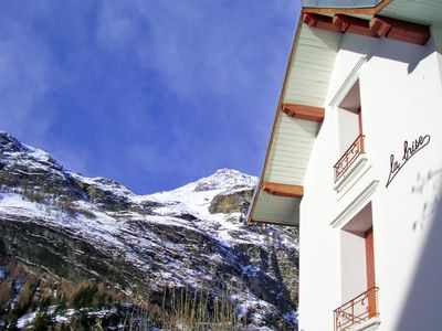 Photo for Holiday house Tignes for 14 persons with 6 bedrooms - Holiday house