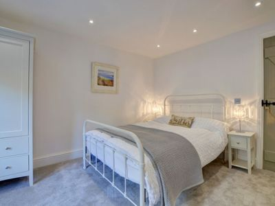 Photo for Vacation home Fox Cottage in Barnstaple and Braunton - 4 persons, 2 bedrooms