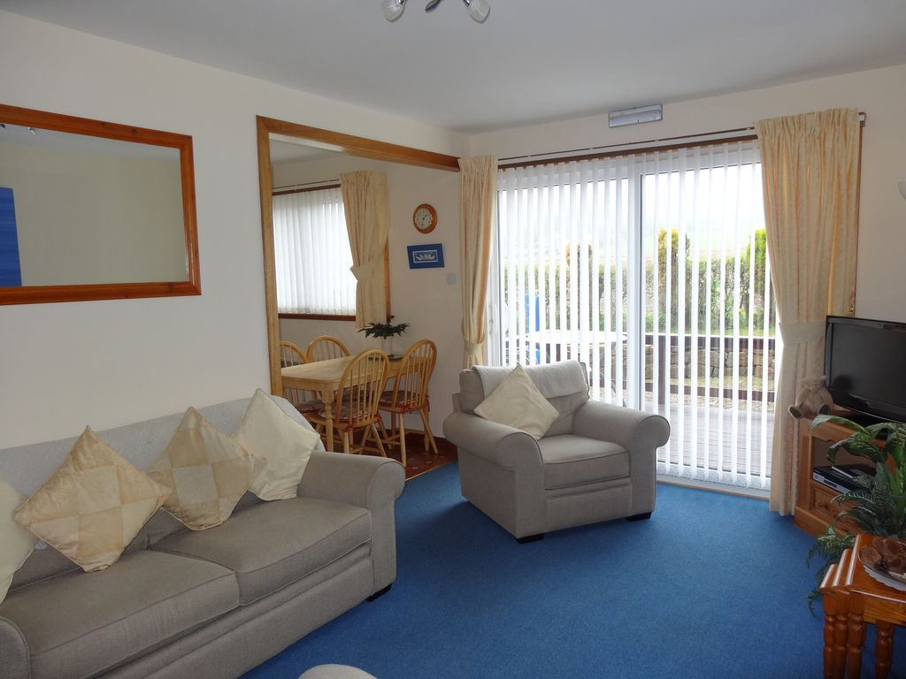 Personable Heron Lodge Heron Lodge Located On Edge Of Mabie Forest With  With Entrancing Dumfries Chalet Rental  Lounge With Patio Doors To Veranda Decking Area  And Private Garden With Divine Singapore Botanic Gardens Also Indian Garden Banff In Addition Aloha Gardens Apartments And Garden Centres Beverley As Well As Garden Bulbs For Sale Additionally Brockworth Garden Centre From Homeawaycouk With   Entrancing Heron Lodge Heron Lodge Located On Edge Of Mabie Forest With  With Divine Dumfries Chalet Rental  Lounge With Patio Doors To Veranda Decking Area  And Private Garden And Personable Singapore Botanic Gardens Also Indian Garden Banff In Addition Aloha Gardens Apartments From Homeawaycouk