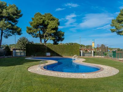 Photo for Costabravaforrent Athenea II