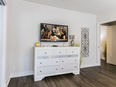 Photo for Building Vacation Rental in Los Angeles, California