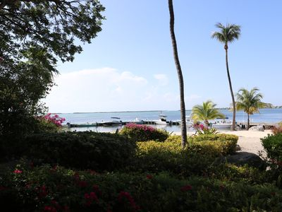 Photo for Beautifuly Updated Spacious Condo - Expansive Ocean View!