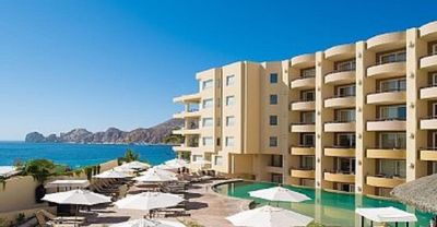 Photo for Condo in the Heart of Cabo