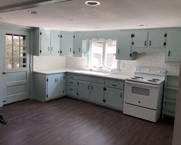 Photo for Newly renovated 3 bedroom/3 bathroom unit