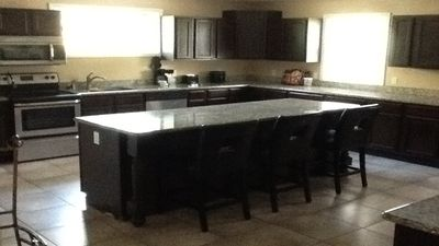 Photo for Military/Snowbirds Wanted:Great access to Pensacola-Quiet Neighborhood-Furnished