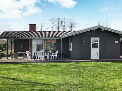 Photo for 5 person holiday home in Bjert