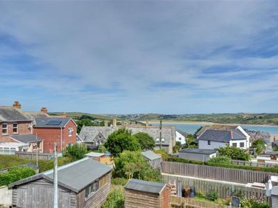 Photo for Vacation home Turnstone in Wadebridge - Padstow - 6 persons, 3 bedrooms