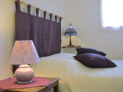 Photo for Furnished with all comfort ** in the heart of the Alpilles
