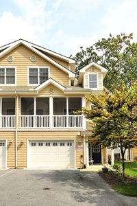 Photo for Walk To Everything! Sleeps ten just seven blocks from Rehoboth Beach!