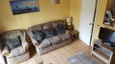 Photo for Cornish Cottage in Hayle near to St Ives