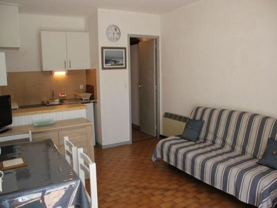 Photo for Villa Seignosse, 1 bedroom, 4 persons