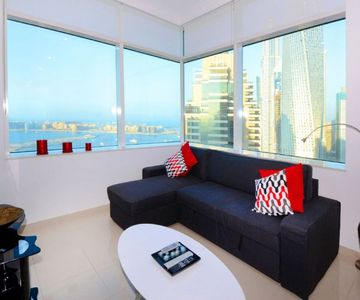 Photo for Botanica Tower 1BR1000733804