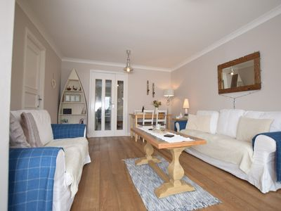 Photo for 2 bedroom Apartment in Beadnell - CN028