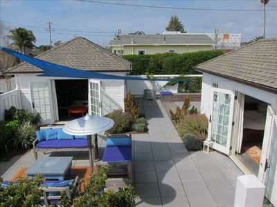 Adorable Cowell S Beach Cottage Perfectio Vrbo