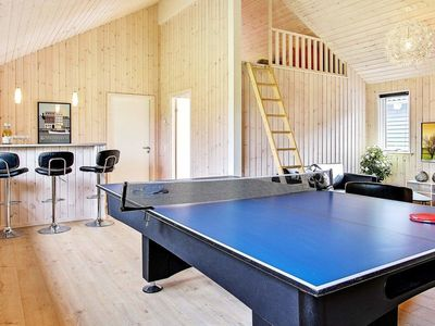 Photo for House in Højby with Internet, Washing machine, Pool (629989)