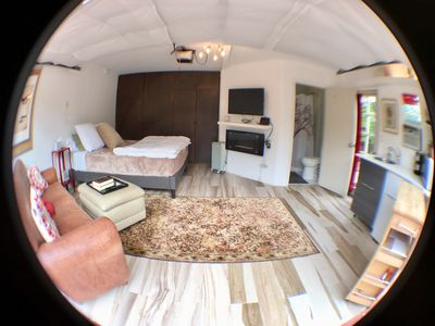 Photo for Guest House Near Culver City