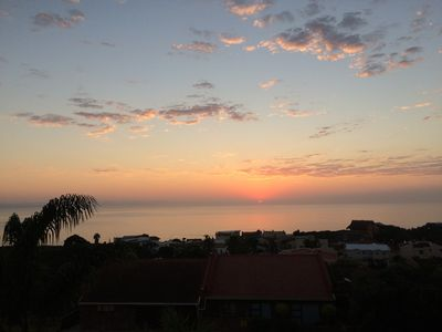 Photo for 1BR Cottage Vacation Rental in Jeffreys Bay, Eastern Cape