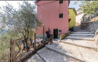 Photo for 2 bedroom accommodation in Camaiore-Casoli -LU-