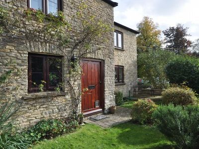 Photo for 3 bedroom Cottage in Cirencester - TREVO