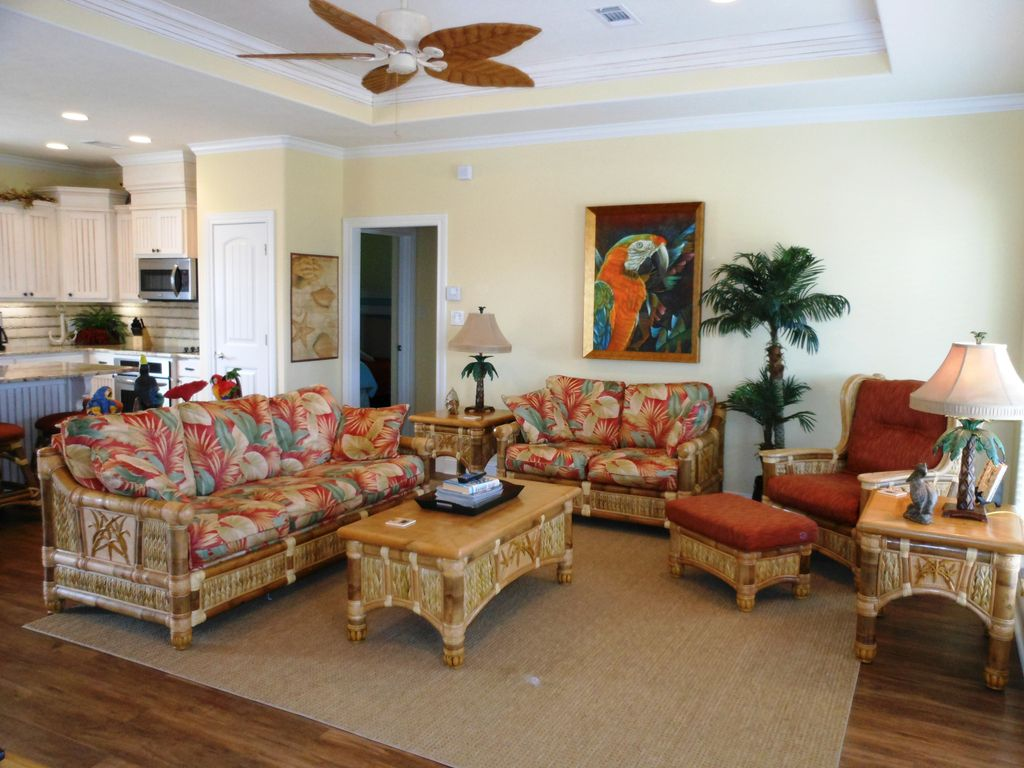 holiday beach sub division  large covered d vrbo
