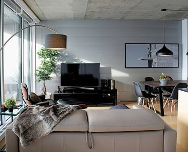 Photo for 760405 for rent - Quebec City