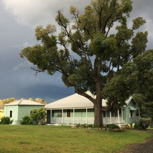 Photo for 3BR Cottage Vacation Rental in Mount View, NSW