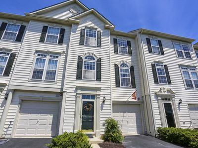 Photo for FREE DAILY ACTIVITIES INCLUDED!!! NEW LISTING 2018 - MINI WEEKS, FLEX CHECK IN/OUT!