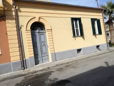 Photo for Apartment in the historic center of Locri, a few hundred meters from the sea.