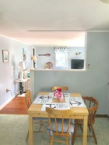 Photo for New! Adorable rental close to the beach!