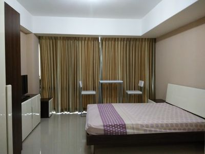 Photo for Easy4Stay in Karawaci