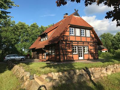 Photo for Pearl of the Nordheide, just outside of Hamburg