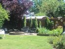 3BR House Vacation Rental in Stayton, Oregon