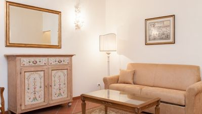 Photo for Secondino Apartment Florence