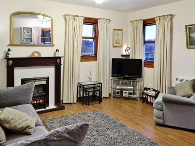 Photo for 2 bedroom property in Appin. Pet friendly.