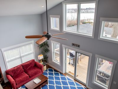 Photo for 5 bedroom accommodation in Saugatuck