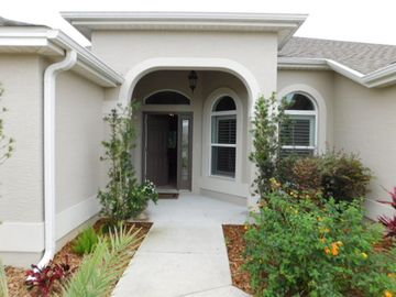 Buttonwood, The Villages, FL, USA