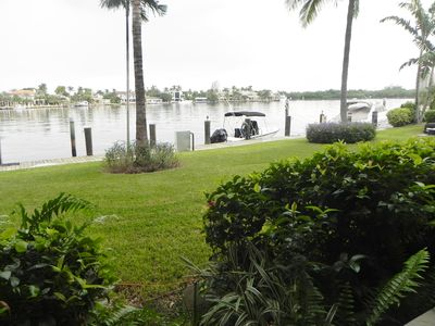 Photo for Waterfront Retreat $3000 per month