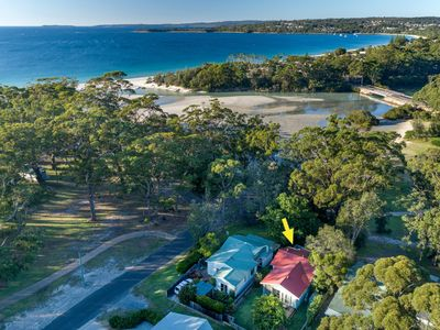 Photo for Tapalla Point at Huskisson - 4pm Check Out Sundays