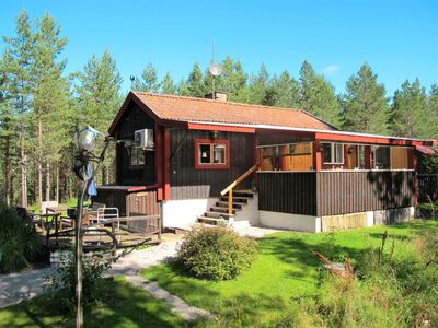 Photo for Vacation home Baggetorp (DAN083) in Rättvik - 6 persons, 2 bedrooms